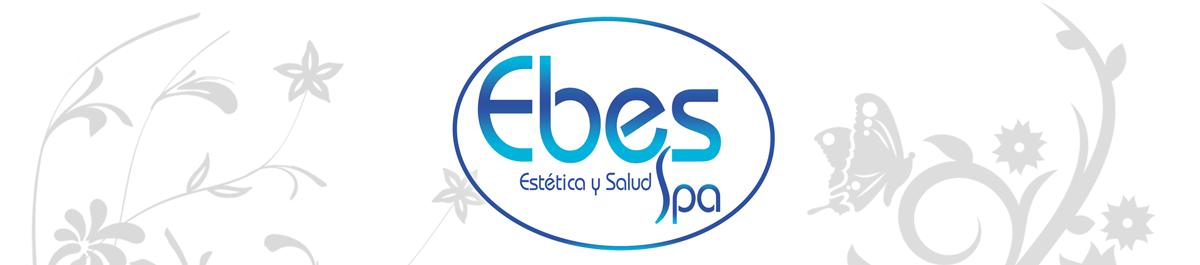 Ebes SPA y Estética | Salud y belleza en Manizales