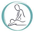 icon-spa